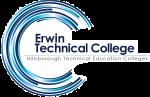 Erwin Technical Center logo
