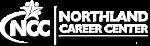 Northland Career Center logo