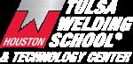 Tulsa Welding School & Technology Center  logo