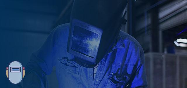 welding near you fade 1