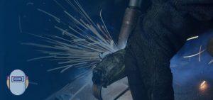 welding near you fade 10