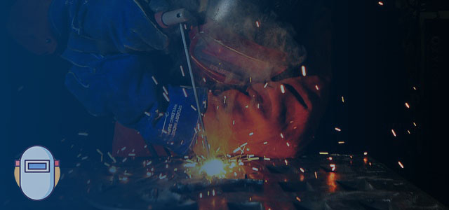 welding near you fade 15