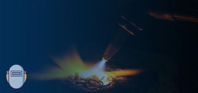 welding near you fade 2