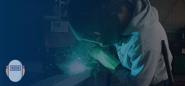 welding near you fade 21