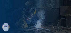 welding near you fade 3