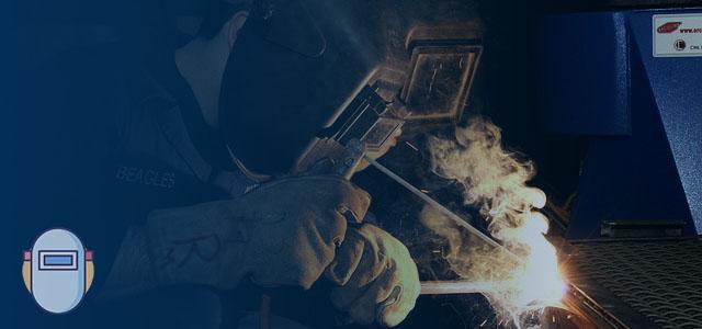 welding near you fade 5