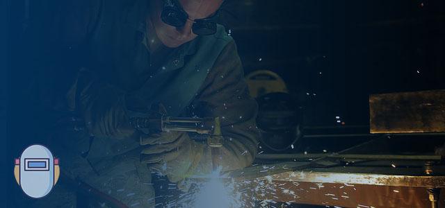 welding near you fade 9